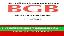 [PDF] The Five People You Meet in Heaven. Full Colection