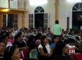 Surge video donde muerte de Juan Gabriel fue profetizada