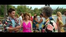 HORS CONTRÔLE Bande Annonce VOST (Sexe Comédie - 2016)