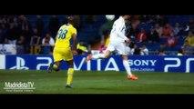 Cristiano Ronaldo   Ultimate Dribbling Skills   2009 2014   HD