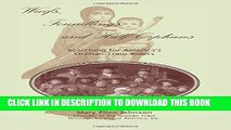 [PDF] Waifs, Foundlings, and Half-Orphans: Searching for America s Orphan Train Riders Popular