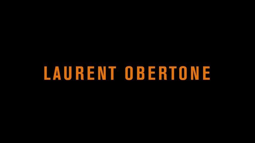 Pré-Teaser de GUERILLA (Laurent Obertone)