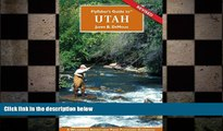 behold  Flyfisher s Guide to Utah (Flyfishers Guide) (Flyfishers Guide) (Flyfishers Guidebooks)