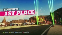 Forza Horizon Twitch Stream Archive Part 1