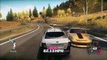 Forza Horizon Twitch Stream Archive Part 3