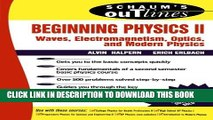 The Mechanical Universe: 11  Gravity, Electricity, Magnetism