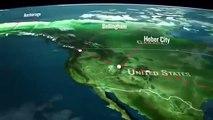 MAyDay Air Crash Investigation Landing on Runway full Best Documentary