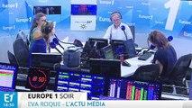 France 2 rénove ses après-midi