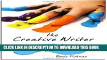 [PDF] The Creative Writer Level One: Five Finger Exercises Popular Online