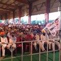 Bhagwant Mann rally 5 sepptember 2016 (4)