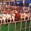 Bhagwant Mann rally 5 sepptember 2016 (5)