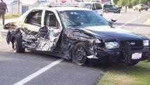 Stupid Drivers & Car Accidents (2016) & Dashcam Car crash compilation- SEPTEMBER S187