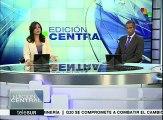 Ecuador decide retirar a su embajador en Brasil