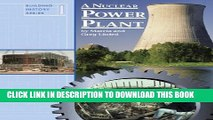 [PDF] A Nuclear Power Plant (Building History) Popular Collection