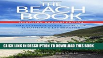 [Read PDF] The Beach Book: Eleuthera, Bahamas Edition Download Online