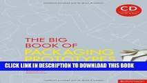 [PDF] The Big Book of Packaging Prototypes: Templates for Innovative Cartons, Packages, and Boxes