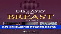 Collection Book Diseases of the Breast 5e
