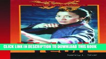 [PDF] Michelle Yeoh (Martial Arts Masters) Popular Colection