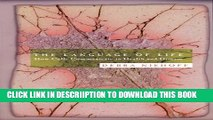[PDF] The Language of Life: How Cells Communicate in Health and Disease Full Online