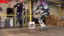 New Technology 2016 | Military Robots | Awesome Robots