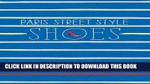 [PDF] Paris Street Style: Shoes Full Collection