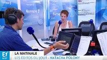"""Sarkozy et Cahuzac : un boulevard pour ceux qui voudraient crier """"Tous pourris !"""""""