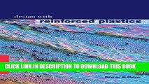 [PDF] Design with Reinforced Plastics: A Guide for Engineers and Designers Full Collection
