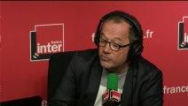 """""""Marine Le Pen: l'emphase pour ne rien dire"""" (L'Edito Politique)"""