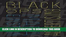 [PDF] Black Ops Advertising: Native Ads, Content Marketing and the Covert World of the Digital