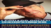 [PDF] Leonard Cohen on Leonard Cohen: Interviews and Encounters Popular Online