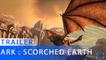 ARK : Scorched Earth - Trailer de l'extension