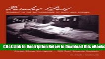 [PDF] Paradox Lost - Midnight in the Battleground of Sleep and Dreams - Violent Moving Nightmares,