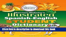 The Best Online Merriam-Webster Dictionary  All Subject Dictionaries