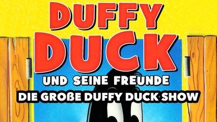 Die grosse Duffy Duck Show (1989) [Zeichentrick] | Film (deutsch)