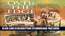 [PDF] Over the Edge: Fred Harvey at the Grand Canyon and in the Great Southwest Popular Collection