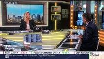 Présidentielles 2017: Quel est le programme économique d'Arnaud Montebourg ? – 06/09