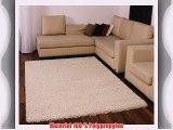 Hochflor Shaggy Langflor Teppich Carpet Tapijt Tapis versch. Farben u. Grössen Grösse:140x200