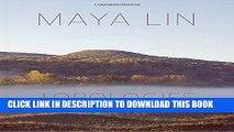 [Read] Maya Lin: Topologies Ebook Free