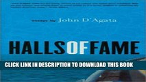 [PDF] Halls Of Fame Full Collection