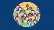 Mode d'emploi élections CCI 2016