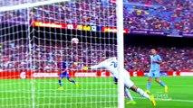Lionel Messi - New Beginning ( 2016-2017) Skills, Goals, Assists  HD