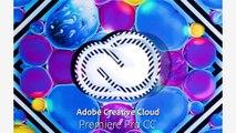 IBC Show 2016 New for Premiere Pro & Media Encoder  Adobe Creative Cloud