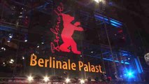 Berlinale concederá premio a mejor documental, dotado con 50.000 euros