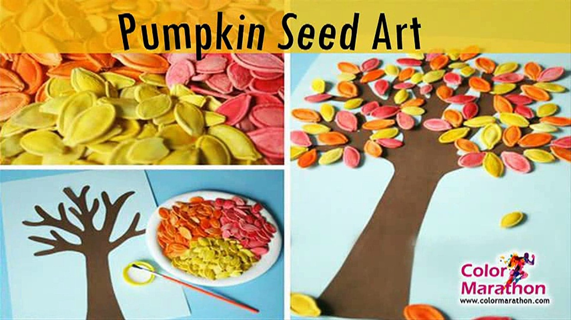 10 Incredible Fall Activities and Crafts for Kids