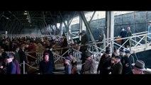 """""""Les Animaux fantastiques"""" de David Yates - le 16 novembre"""