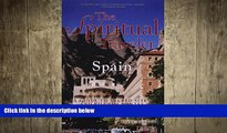 READ book  The Spiritual Traveler Spain: A Guide to Sacred Sites and Pilgrim Routes  FREE BOOOK