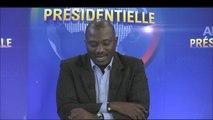 Gabon des talents - Gabon: Droits d'auteur et droits voisins, quels avantages ? (4/4)