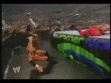 Wwe-The Undertaker,Triple H,john Cena and Batista-