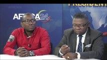 Gabon des talents - Gabon: Droits d'auteur et droits voisins, quels avantages ? (2/4)
