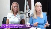 Caregiver Solutions - Live Stream (56)